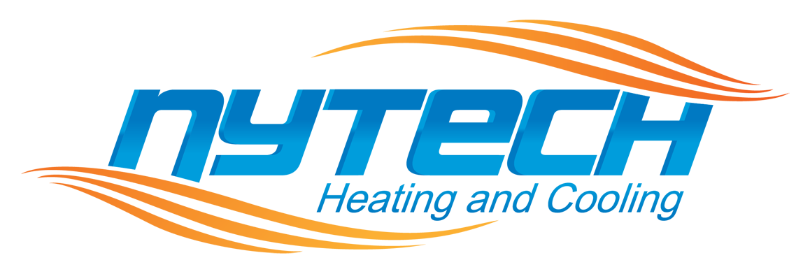 Furnace Repair Service Castle Rock Co Nytech Heating And Cooling